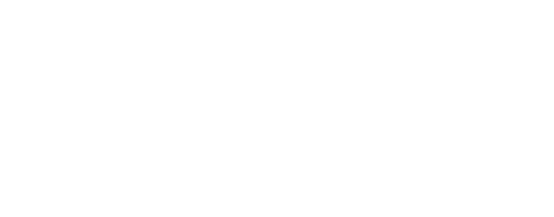 SHM Sales Associates Logo